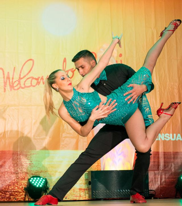 albir and sara dating Albir and sara master class and  master class dance floors salsa bachata party party salsa lessons dates dating  kizomba.